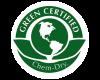 Green Certified